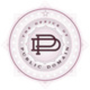 Pd icon small