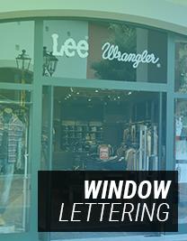 vehicle lettering vinyl lettering wall lettering window lettering