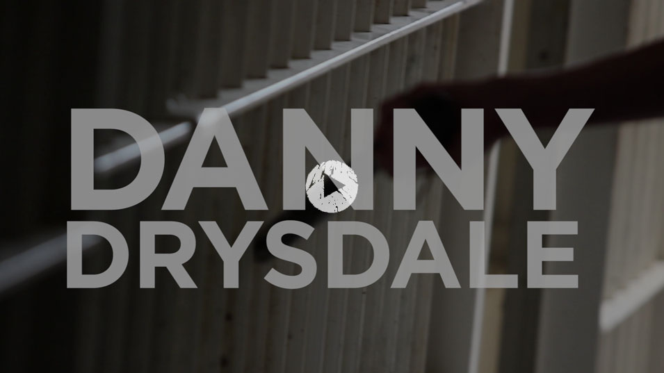 Danny Drysdale - Director's Reel