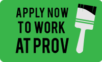 apply-to-prov