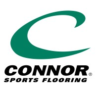 connor_sports