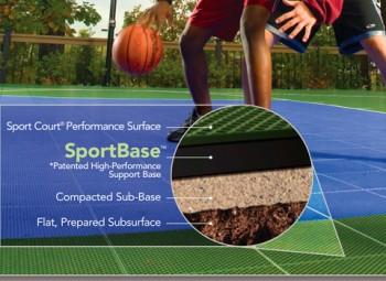 Sport_Base