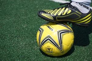 Football 730587