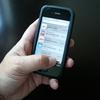 Redes-sociales-mviles-cuadrada
