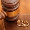 Divorciodj-cuadrada