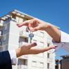 Comunidad-de-propietarios-cuadrada