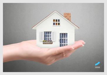 La comunidad de propietarios es el órgano de gobierno en un edificio