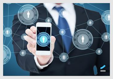 Las nuevas tecnologías cambian continuamente y es importante estar al día