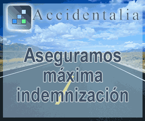 LOGO1.POR TU ACCIDENTE