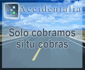 ABOGADOS POR TU ACCIDENTE. LOGO