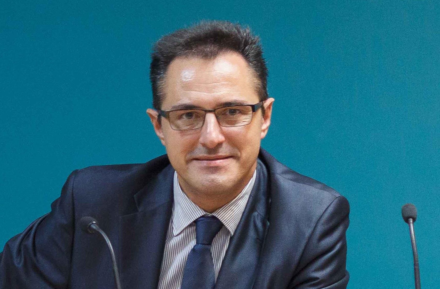 Perito Psicologo Forense Criminal - Barcelona - CONSULTORIA EN PSICOLOGIA LEGAL Y FORENSE - Dr. Bernat-N. Tiffon