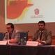Ponencia 12 Congreso Abogacía Malagueña Octubre 2016