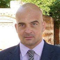 Ignacio Tomás, abogado