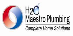 Website for H2O Maestro