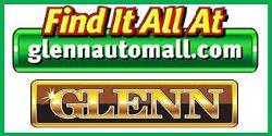Glenn Automotive Group