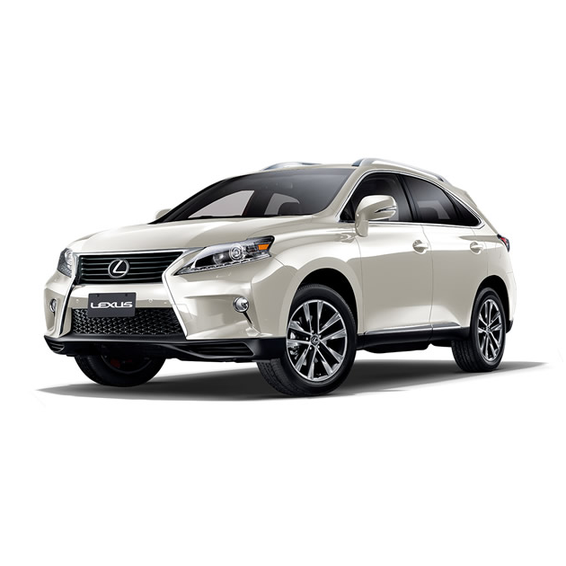 2015 lexus rx 450h hybrid owners manual specs price release date redesign. Black Bedroom Furniture Sets. Home Design Ideas