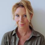 Birgit Lohmann