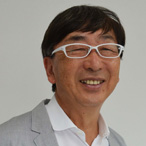 Toyo Ito