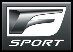 FSPORT