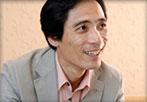 Junichi Furuyama