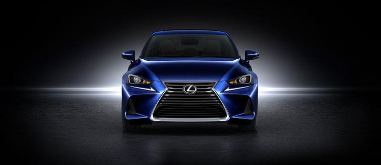 design fsport front blue