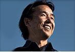 Shuichi Ozaki