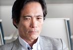 Eiichi Kusama