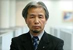 Yukihiko Yaguchi