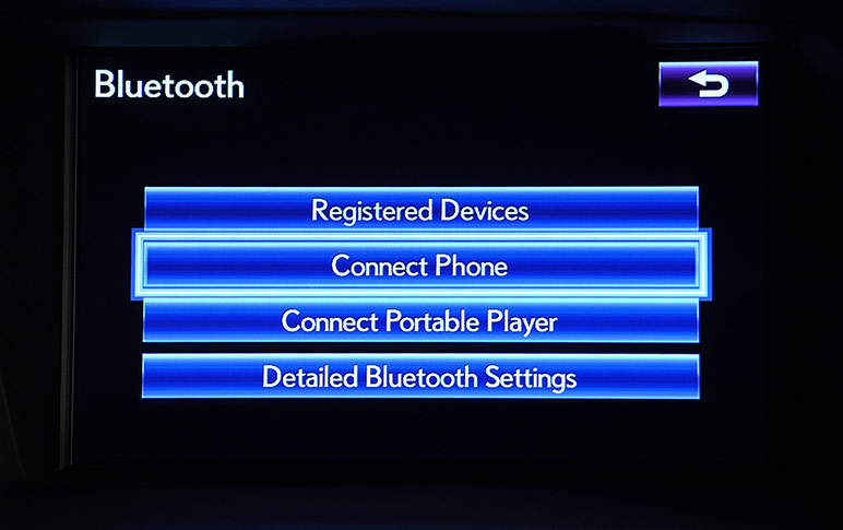 Bluetooth Wireless Systems