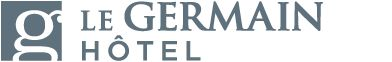 Le Germain Hotel Quebec - Quebec City
