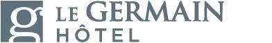 Le Germain Hotel Quebec - Quebec City