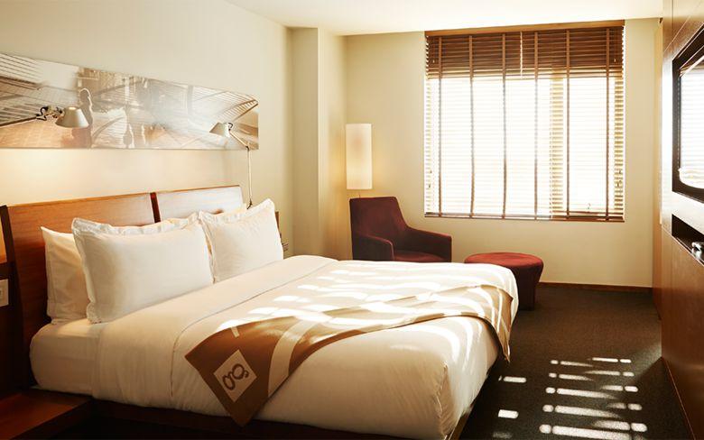 Le Germain Hotel Calgary