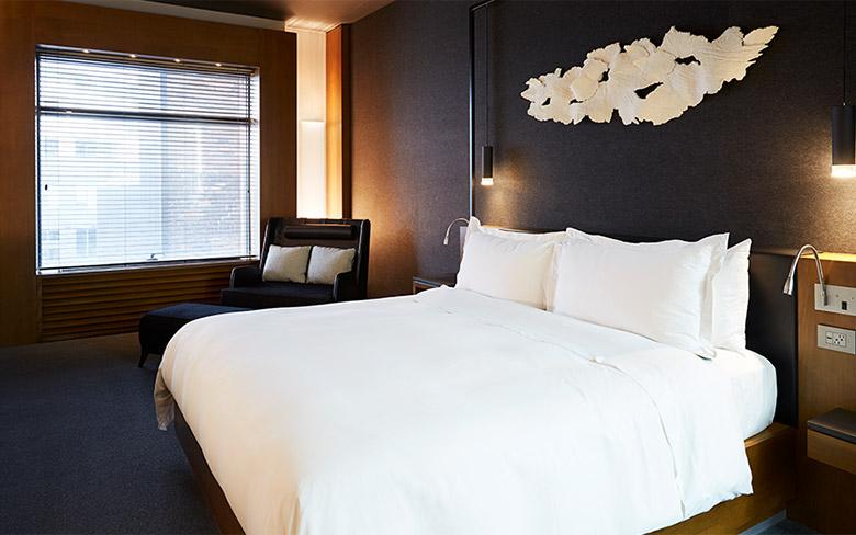 Le Germain Hotel Toronto