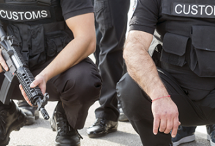 Abolish the DEA: 7 Reasons to Get Rid Of It Completely