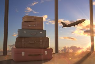 6 Reasons You Should Travel More