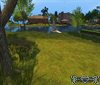Lionheart Simba | Lakeside | 1232 sqm | 562 Prims | Tier US$ 3.95 / week