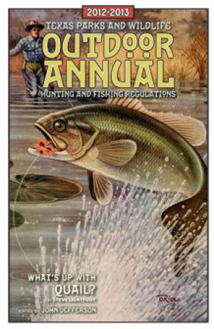 Hunting fishing licenses go on sale aug 15 for Age requirement for fishing license