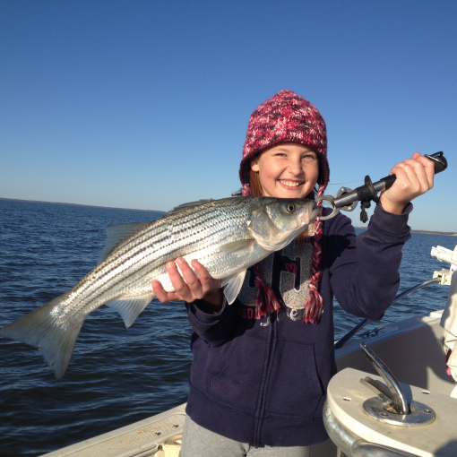 Lake texoma fishing report for december 22 2015 for Fishing guides on lake texoma