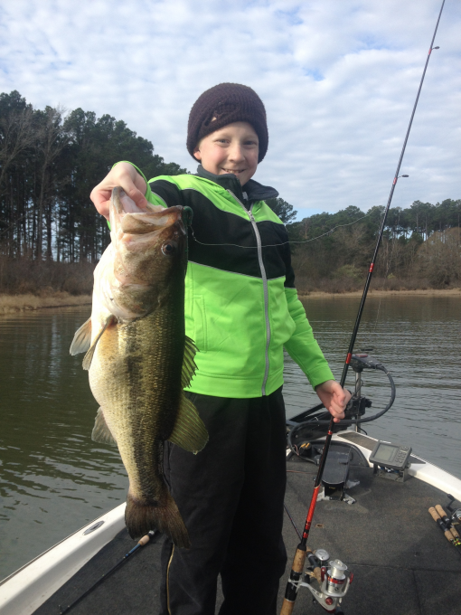Lake sam rayburn fishing reports autos post for Tpwd fishing reports