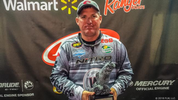 Lake sam rayburn fishing reports autos post for Joe joslin fishing report