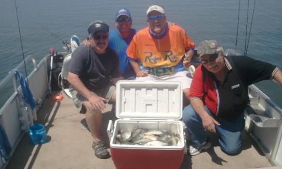 Big sam may report for Fishing sam rayburn