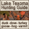 Kent Outdoors Hunting Guide