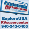 ExploreUSA RVsupercenter