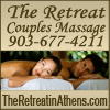 The Retreat Spa
