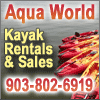 Aqua World USA