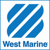 West Marine - Grand Lake