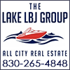 Lake LBJ Group