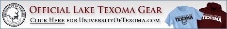 University of Texoma Gear