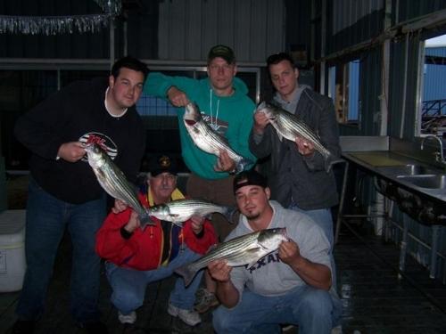 Adventure texoma lake texoma for Texoma fishing license