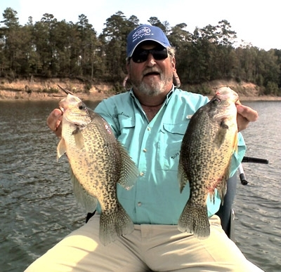 Tejas guide service 3 s texas outdoors lake sam rayburn for Fishing sam rayburn